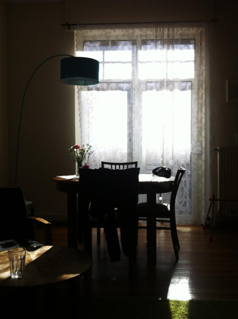 wohnzimmer-in-der-sonne